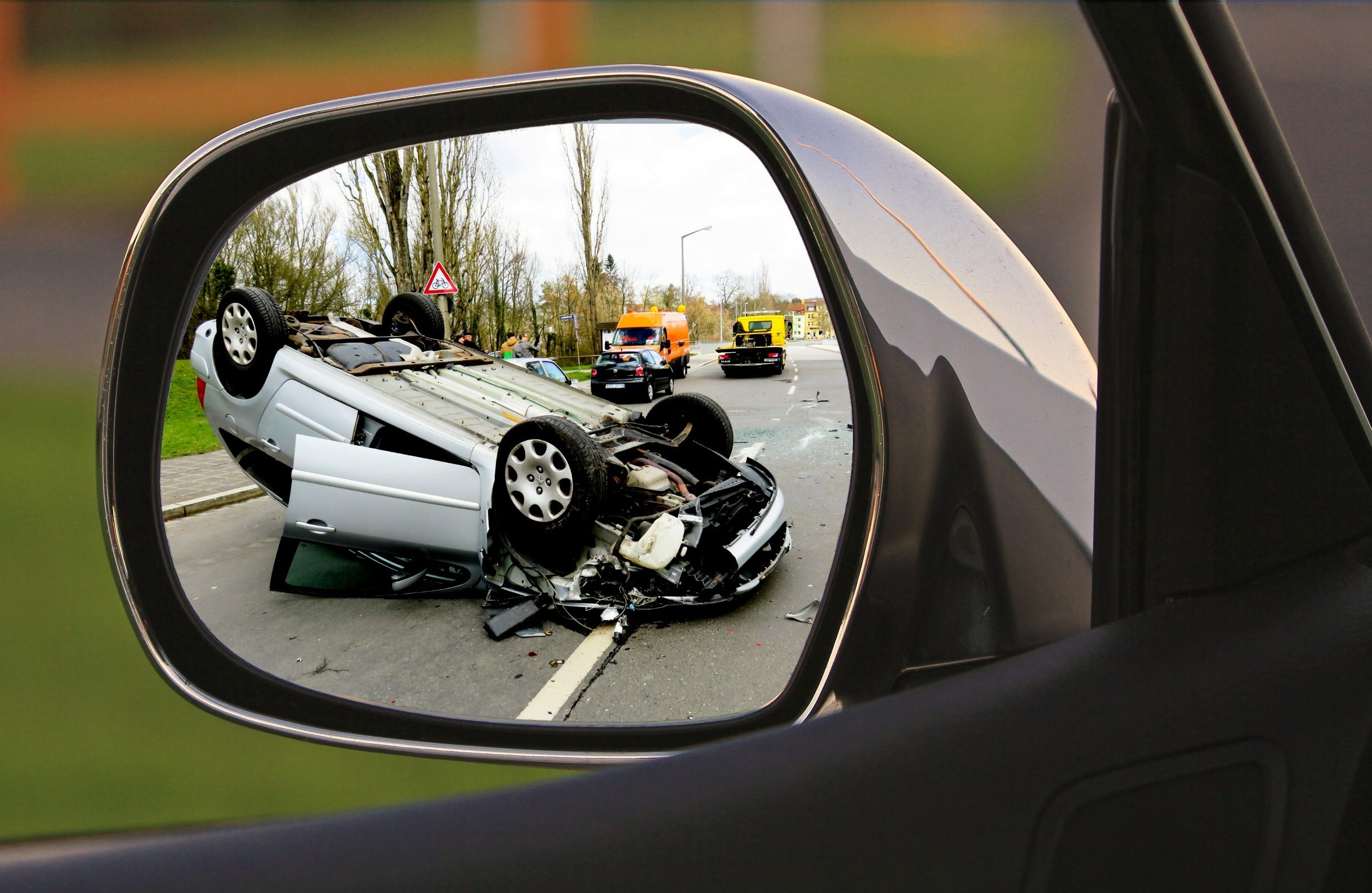 Fahrlehrer-wollen-korrigieren