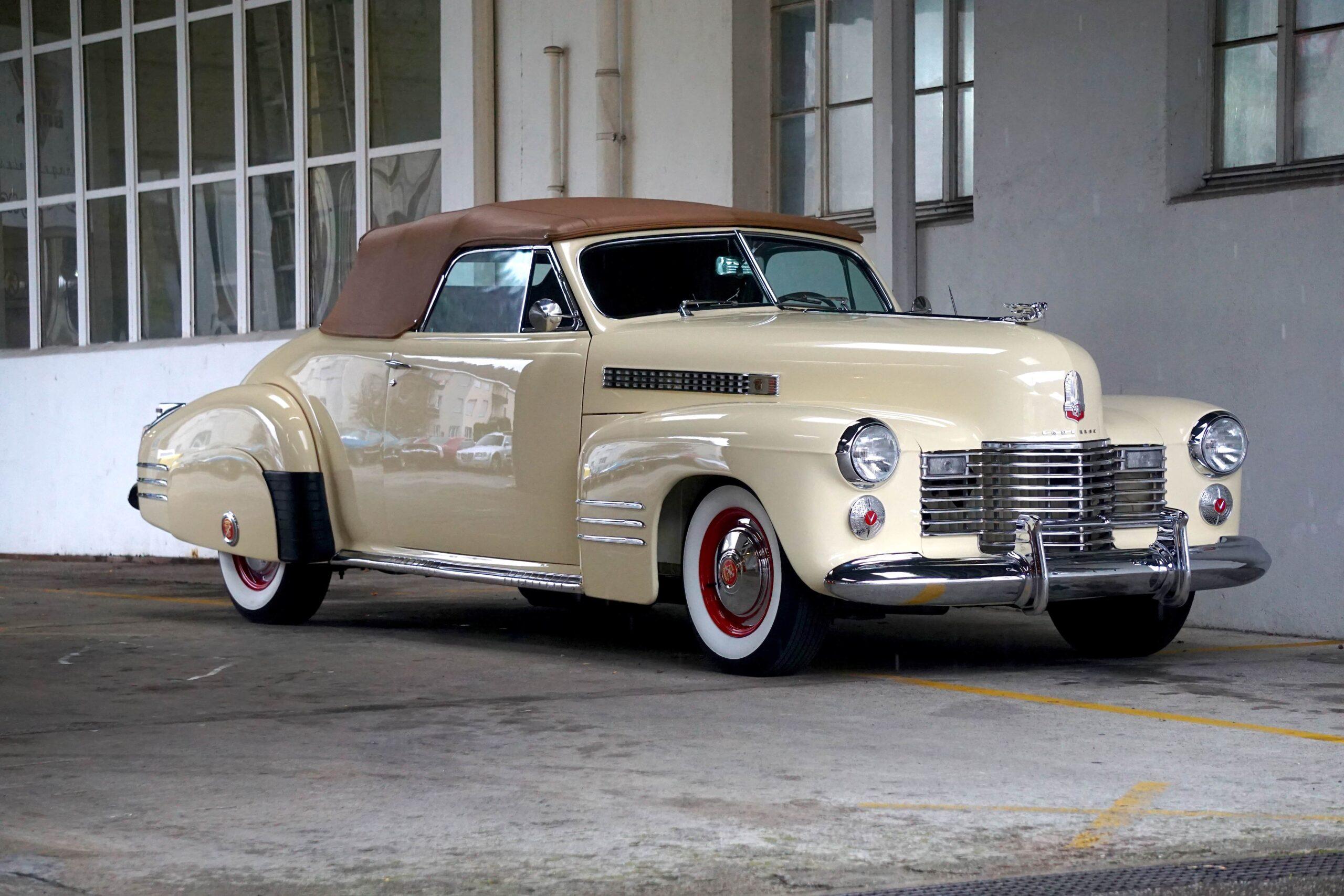 Cadillac-Series-62-Ein-Auto-wie-eine-Burg