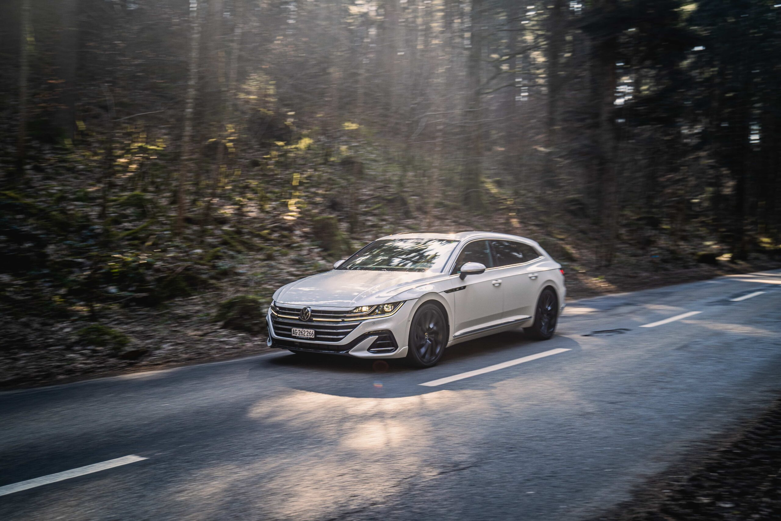VW-Arteon-Shooting-Brake-im-Test-eleganter-Komfort