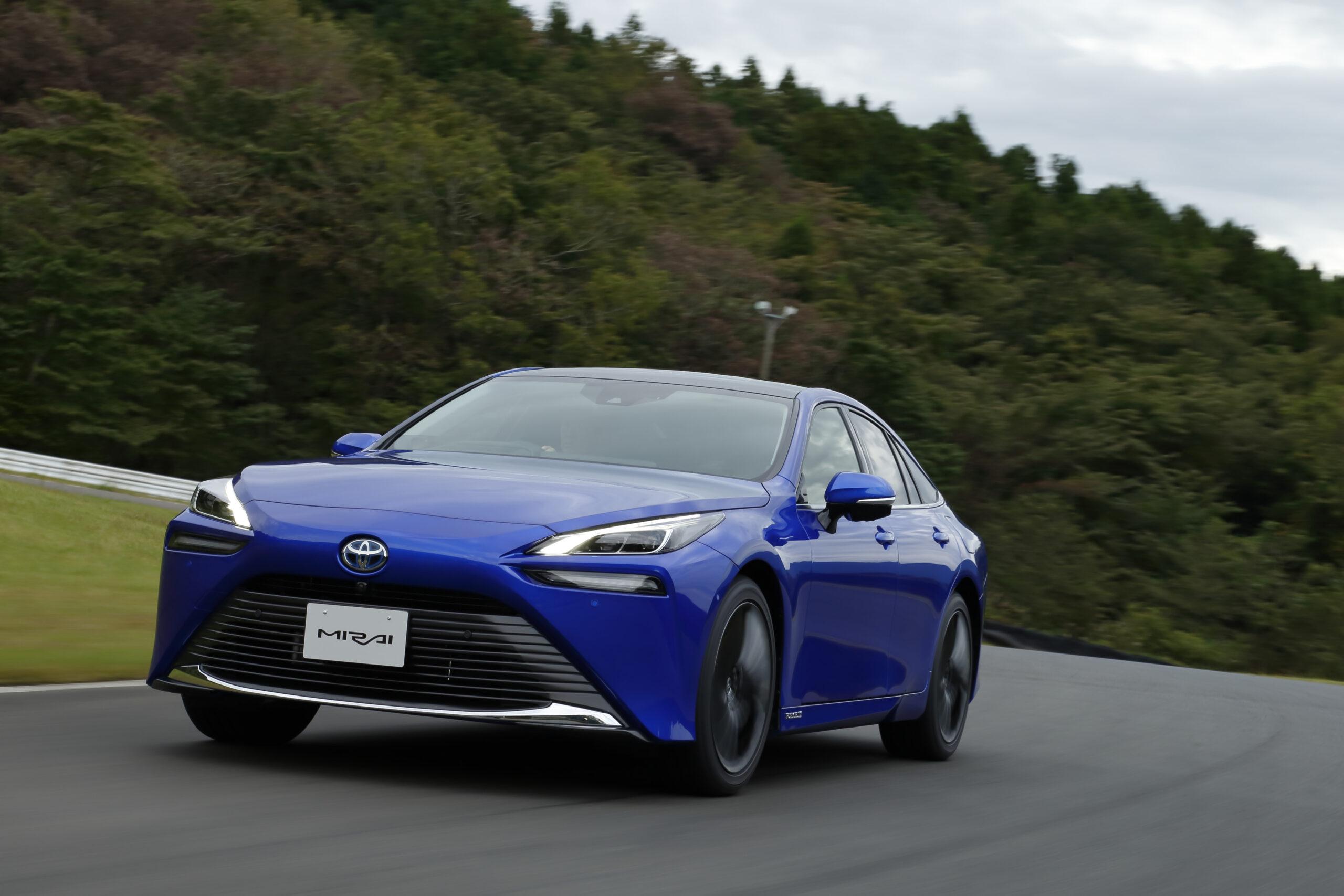 Toyota-Mirai-Die-Zukunft-ist-jetzt