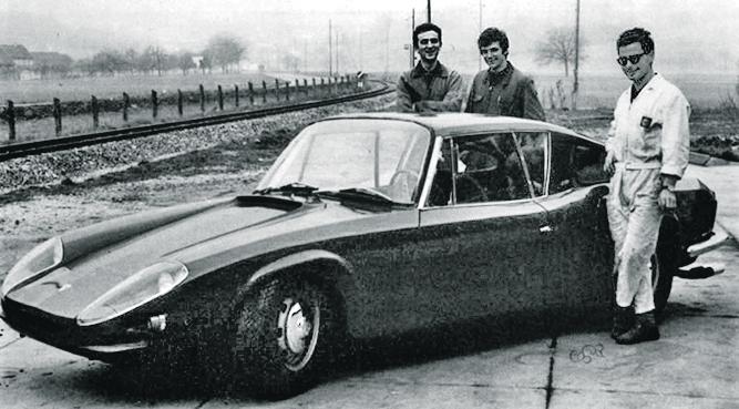 Der-automobile-K-nstler