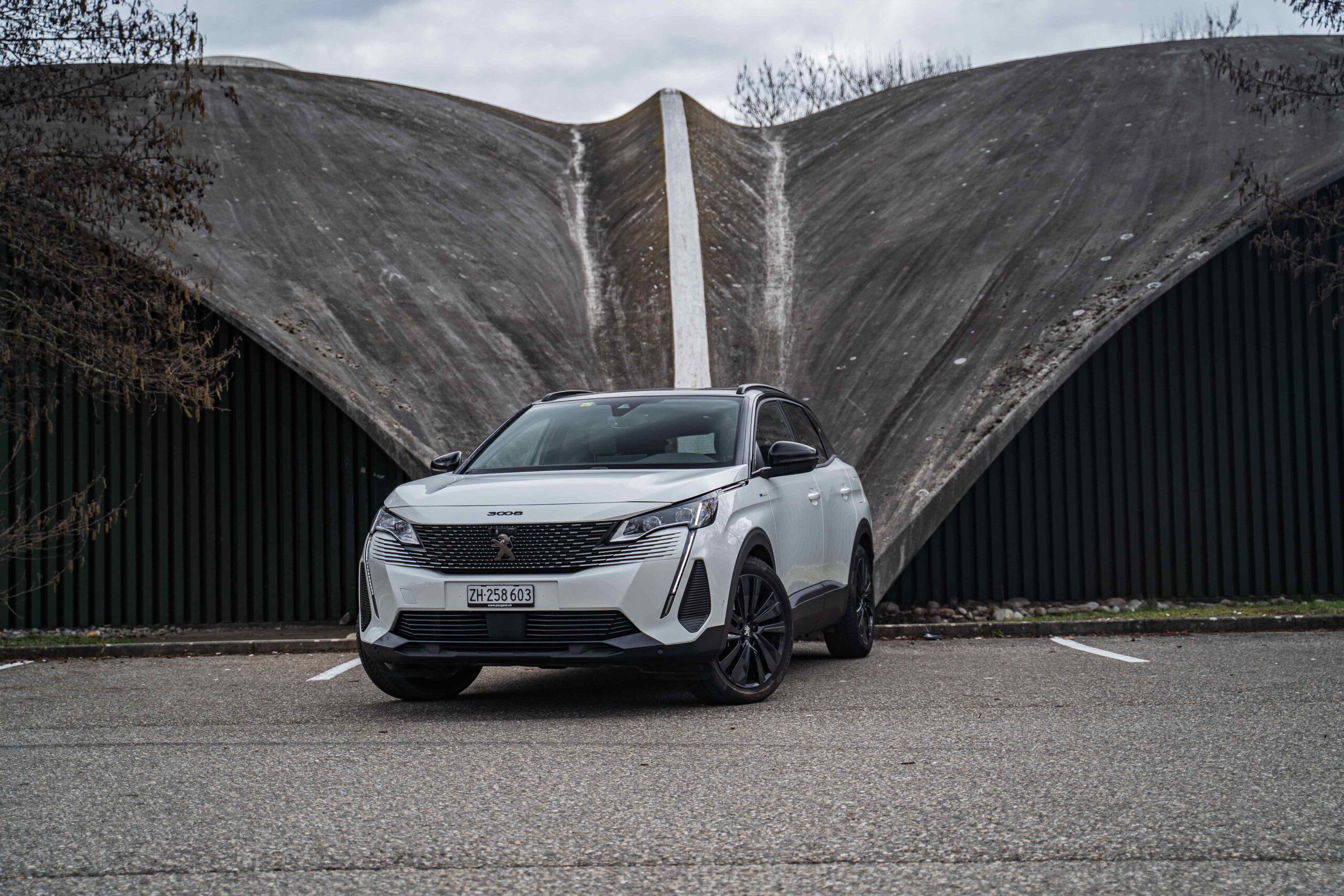 Peugeot-3008-Hybrid-4-im-Test-ein-Franzose-f-r-die-Schweiz