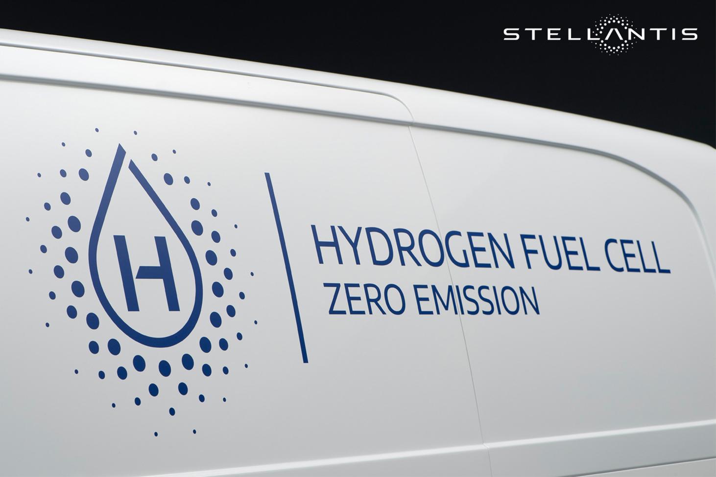 Auch-Stellantis-mit-H2